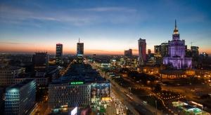 Warszawa miastem start-upów? Biurowce zapełni nowy typ najemców
