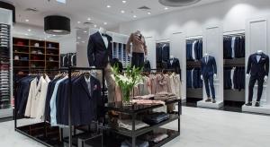 Stary Browar stawia na nowe marki, pop-up shop i kolonialny styl