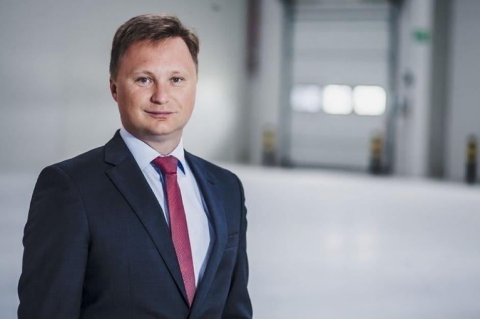 Przed nami boom na e-handel. Polski rynek jest już gotowy