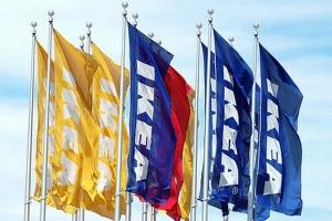 IKEA znalazła dobry grunt do rozwoju w Polsce