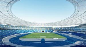 Czas dokończyć Stadion Śląski