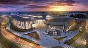 RTV Euro AGD wierzy w potencjał Tychów