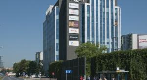 Firma IT powiększa biuro w Krakowie