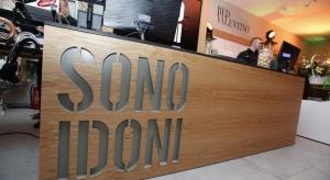 Włoskie marki premium w Silesii na zdjęciach
