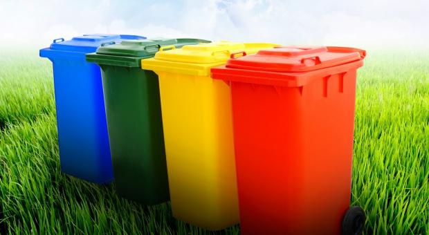 Jak zadbać o odpady niebezpieczne?