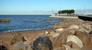 Polskie morze znów przyciąga