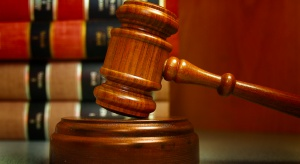 Spór o studium zagospodarowania Białegostoku przed sądem administracyjnym