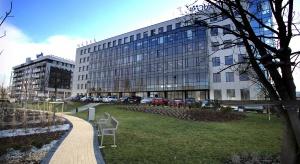 Archicom powalczy o wrocławski rynek biurowy