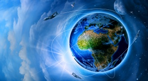 IoT motorem dla rozwoju ekobudownictwa