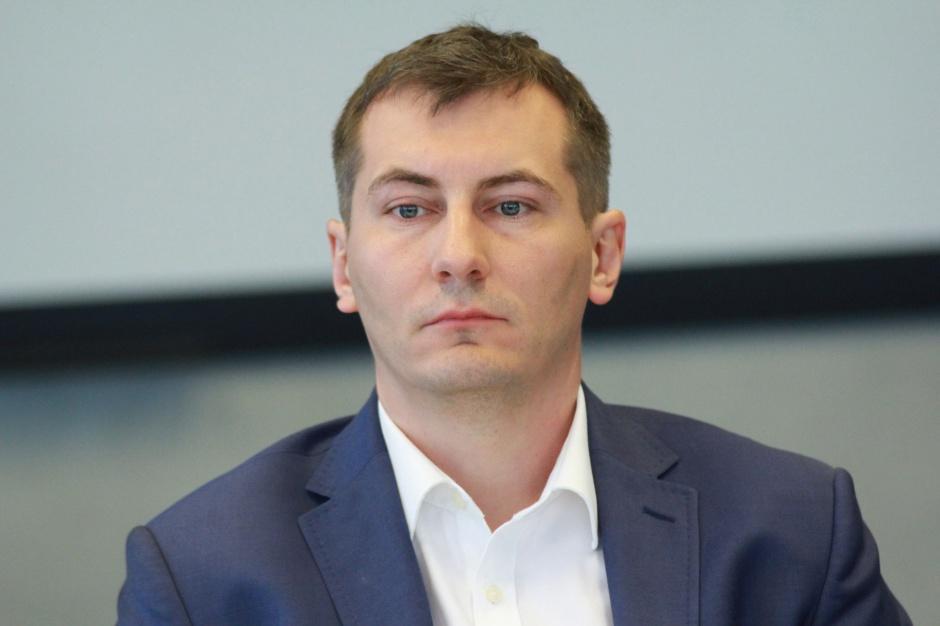 Co start-upy mogą zmienić na gospodarczej mapie Polski?