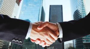 Negocjacje w poznańskim Idea Hub