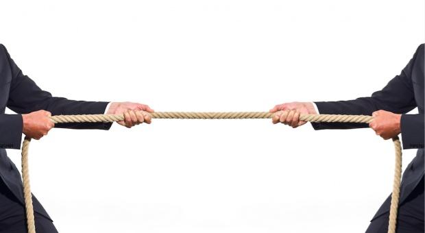 Bój o Dom Marynarza. Spółka Ryszarda Krauzego walczy o zwrot nieruchomości