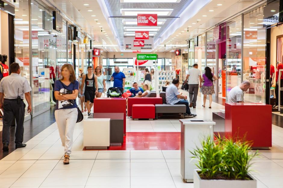 53f1b648222d0 Ochnik otworzył największy sklep w Polsce. Gdzie  - Centra handlowe