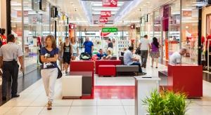 Ochnik otworzył największy sklep w Polsce. Gdzie?