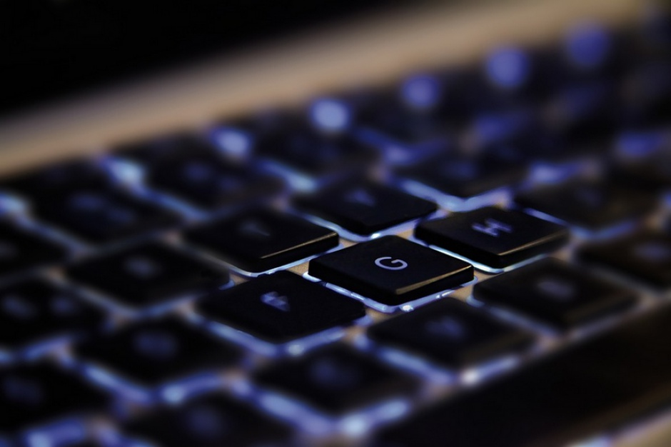 Niewielu przedsiębiorców wybiera faktoring przez internet