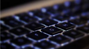 Internetowe sklepy coraz bardziej zadłużone
