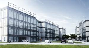 Potężna umowa na krakowskim rynku biurowym