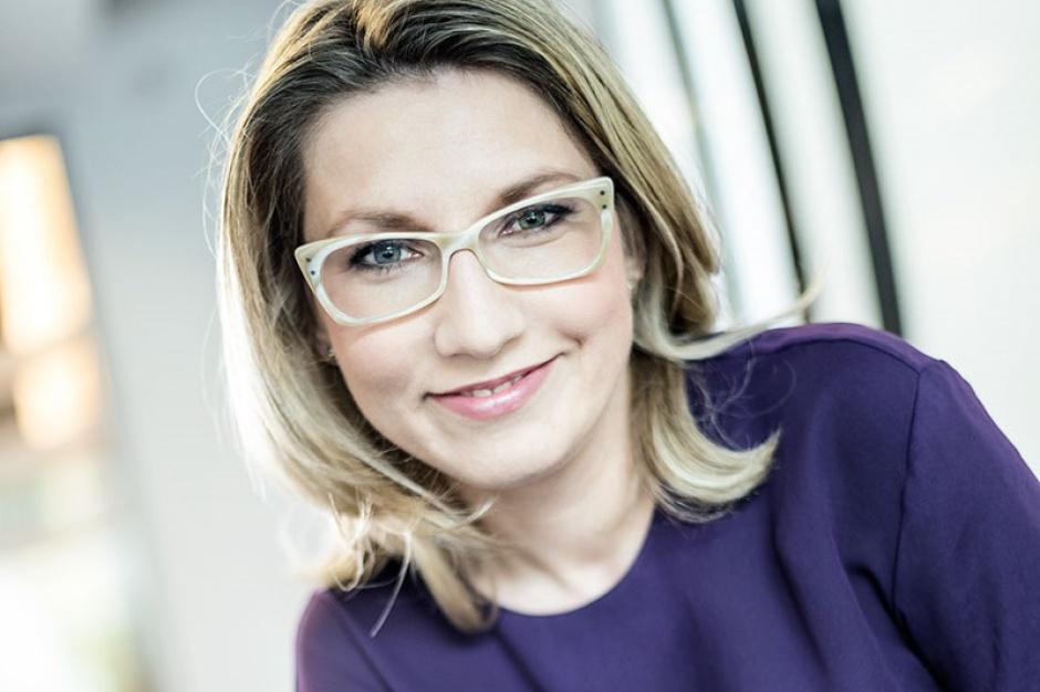 Polska awansuje pod względem transparentności rynku nieruchomości