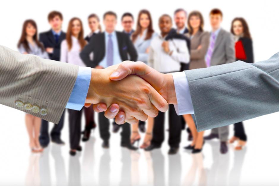 JLL, Tétris i ABSL łączą siły. Będą wspierać sektor nowoczesnych usług dla biznesu