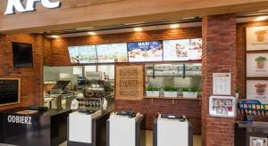 AmRest kupuje nowe restauracje
