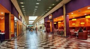 Przybywa najemców w Auchan Piaseczno
