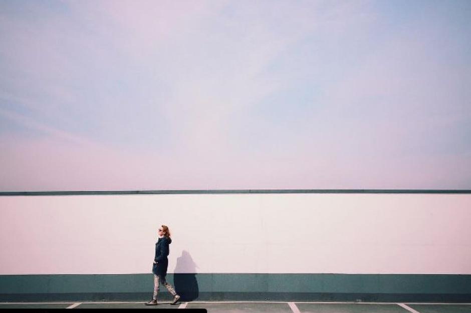 Poznań City Center wsparło pasjonatów fotografii
