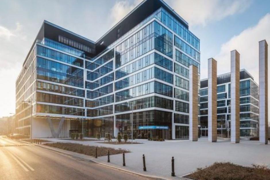Nowa lokalizacja, nowy projekt. Nielsen otwiera globalne centrum operacji