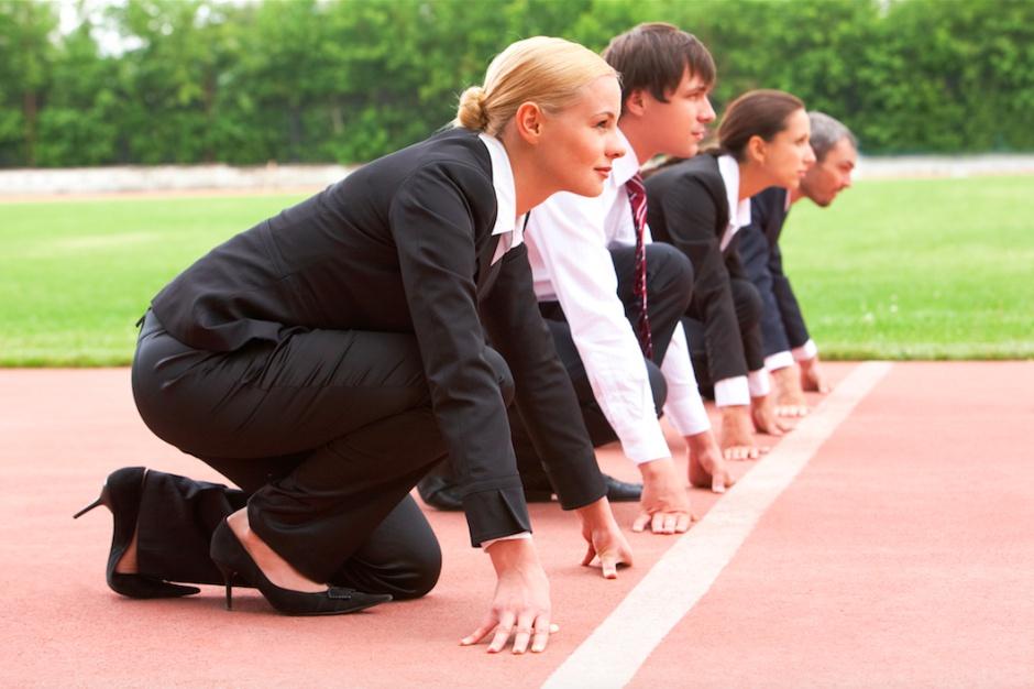Przedsiębiorcom doskwiera brak wykwalifikowanej kadry