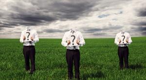 Więcej ziemi dla deweloperów. Rząd zamierza załagodzić ograniczenia w obrocie gruntami rolnymi