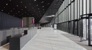Katowice europejską stolicą start-upów