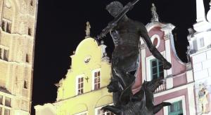 Gdańsk stawia na promocję w internecie
