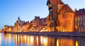 Osiem komitetów chce wystawić kandydatów na prezydenta Gdańska