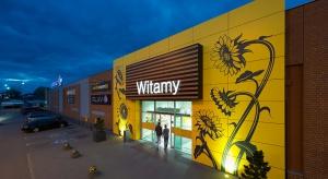 Kolejne centra handlowe w Polsce przeszły remodeling