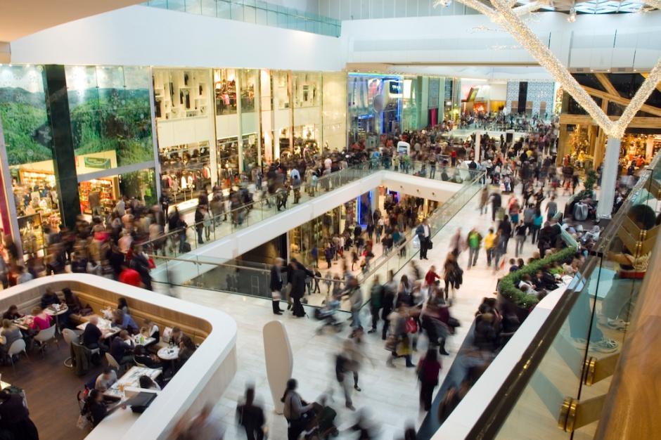Nowe zasady ochrony danych osoby. Wyzwanie dla e-sklepów?