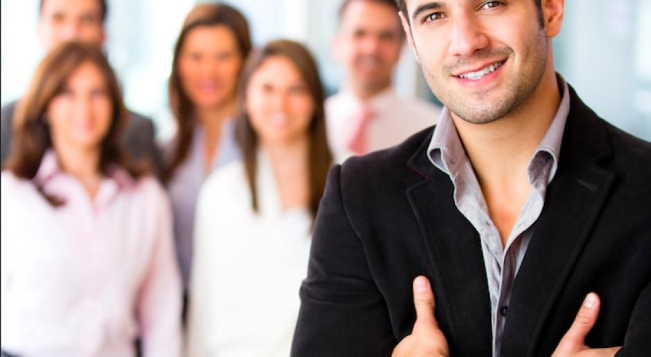 Katowicka SSE zbliży studentów i przedsiębiorców