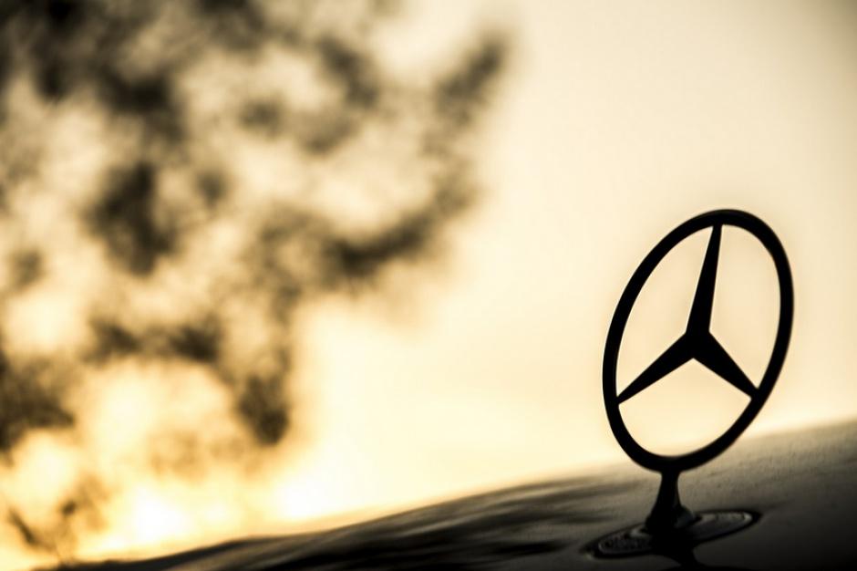 Fabryka Daimlera już pewna
