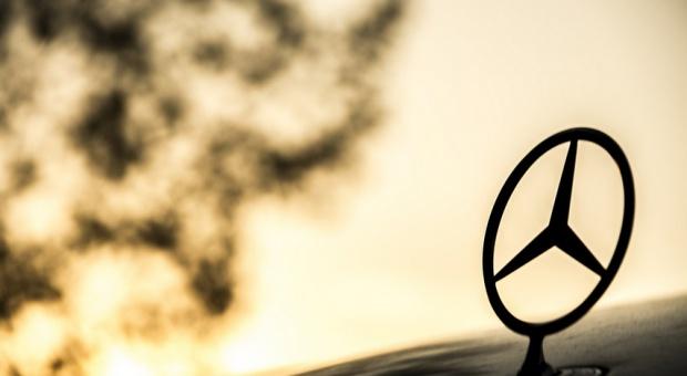 Fabryka Daimlera o krok od startu
