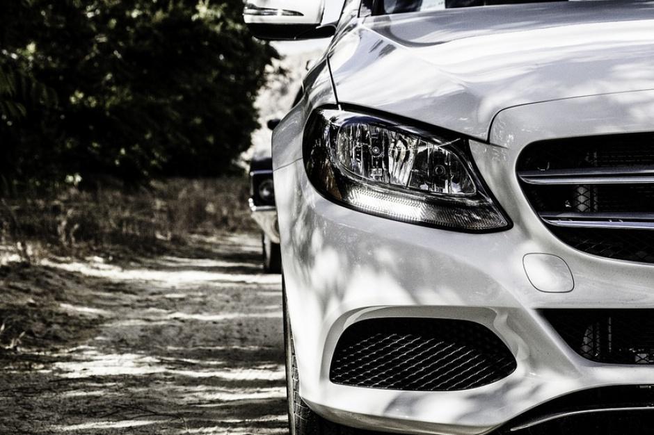 Przedsięwzięcie Daimlera czeka na finał rozmów?