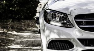 Na wyższej recesji w Niemczech może ucierpieć nasz eksport motoryzacyjny