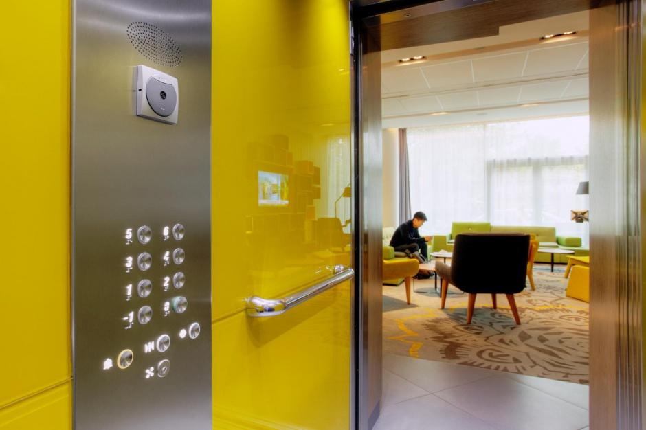 Jak zyskać w oczach hotelowego klienta