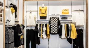 Polska moda ma swój akcent w Katowicach