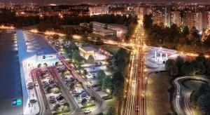LPP zapowiada nowe otwarcia w Mysłowicach