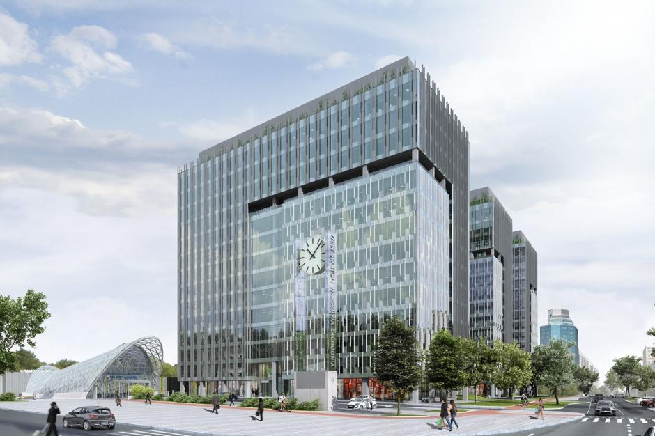 Siedem miast, siedem projektów - Xcity Investment poszukuje inwestorów