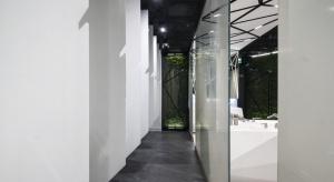 Toaletowa rewolucja w Złotych Tarasach - zobacz zdjęcia