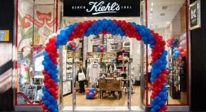 Kiehl's w natarciu. Amerykańska marka powiększa sieć butików
