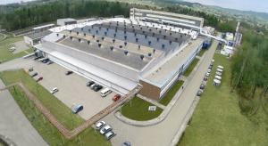 Zachodnia produkcja rozpycha się w Polsce