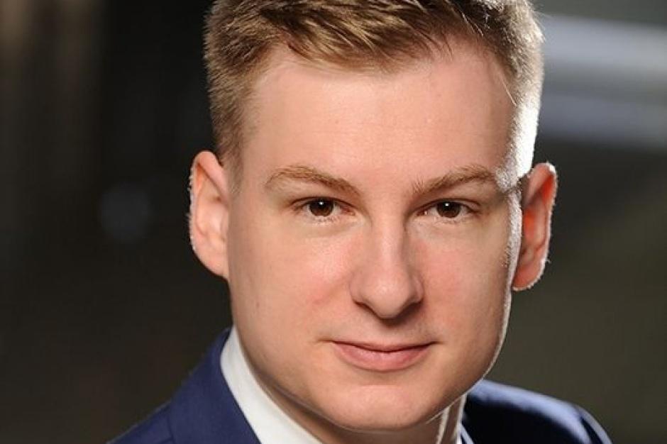 Rośnie apetyt zagranicznych inwestorów na polskie nieruchomości