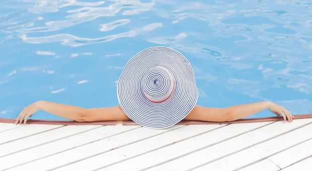 Hotel Villa Park Med&SPA inwestuje w nowe funkcje
