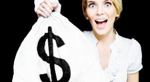 1,5 mld zł dla małych i średnich firm na innowacje