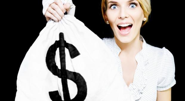 Erbud szykuje bonus dla inwestorów